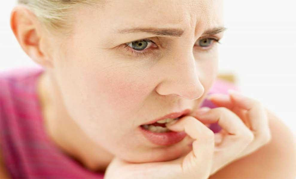 نشانه های اضطراب اجتماعی که غالبا نادیده گرفته می شوند