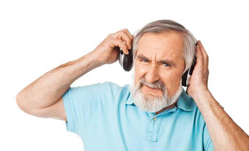 چرا افراد مسن تر از موسیقی های جدید متنفر اند؟