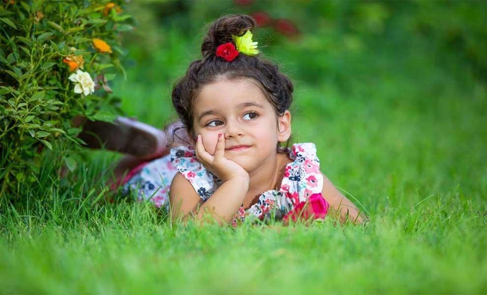 چه سنی برای تنها گذاشتن کودک در خانه مناسب است؟
