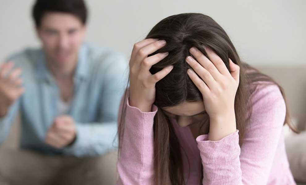 سوء استفاده روانی چیست؟چگونه در مقابل آن از خود محافظت کنیم؟