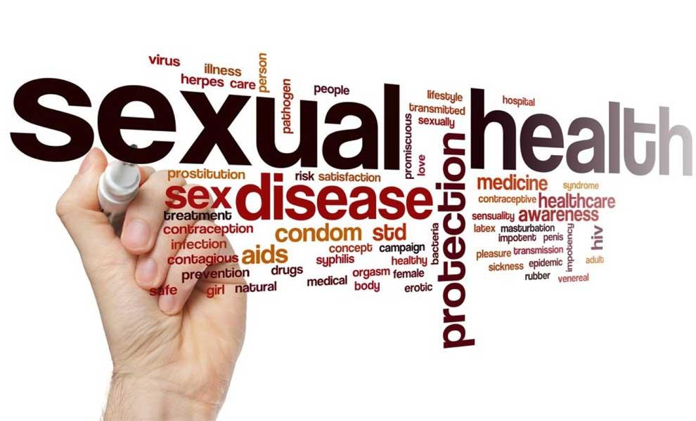 چه افرادی رفتار پر خطر جنسی انجام می دهند؟ چرا؟