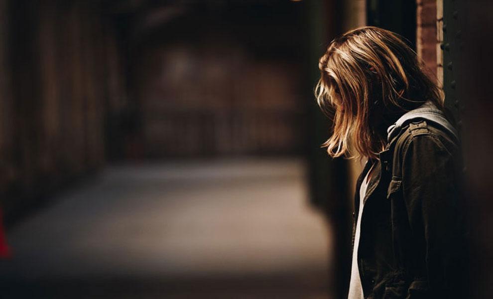 افسردگی رو به افزایش نوجوانان را چگونه متوقف کنیم؟