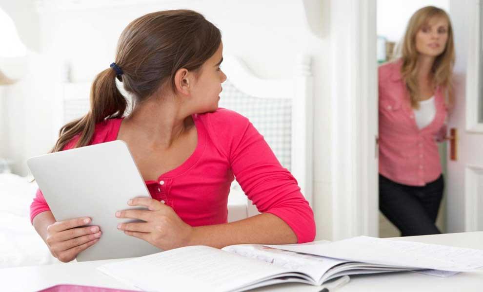 کارگاه آنلاین تربیت جنسی کودکان و نوجوانان