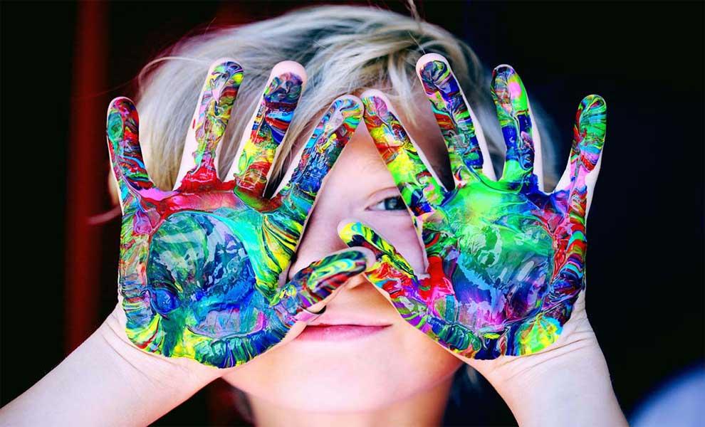 اوتیسم را بهتر بشناسیم، با شناخت علل اوتیسم کودکانمان را نجات دهیم