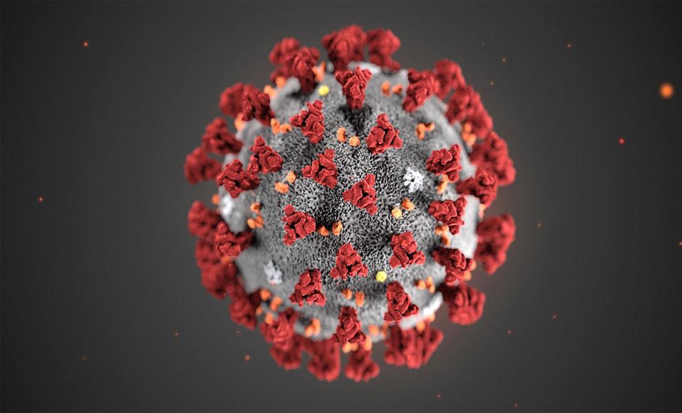 کروناویروس و مقابله با آن