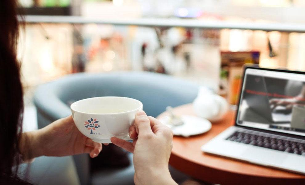 تاثیر مشاوره آنلاین، مشاوره آنلاین چیست؟