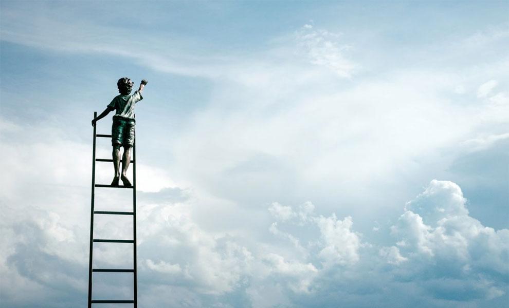 ۸ نمونه از آثار مخرب کمال گرایی را بشناسید