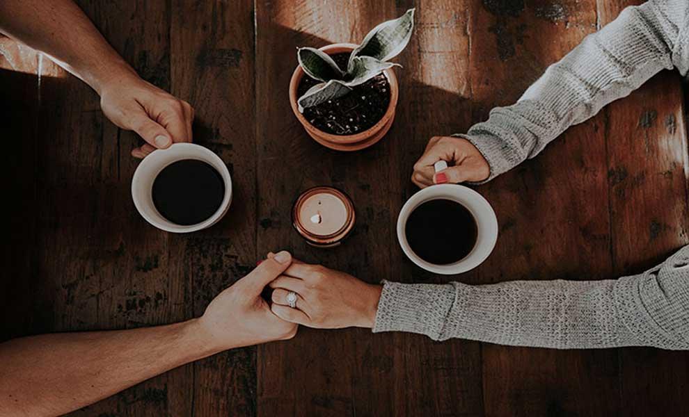 کارگاه آنلاین رابطه پیش از ازدواج؛ چالش ها و راهکارها