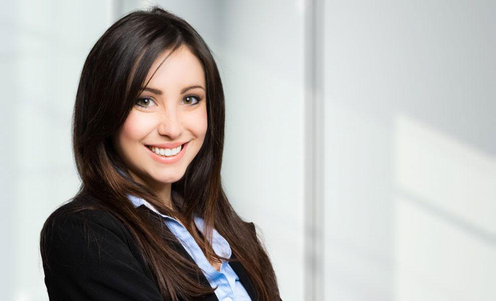 راهکارهای موفقیت خانم ها در زندگی – بخش دوم