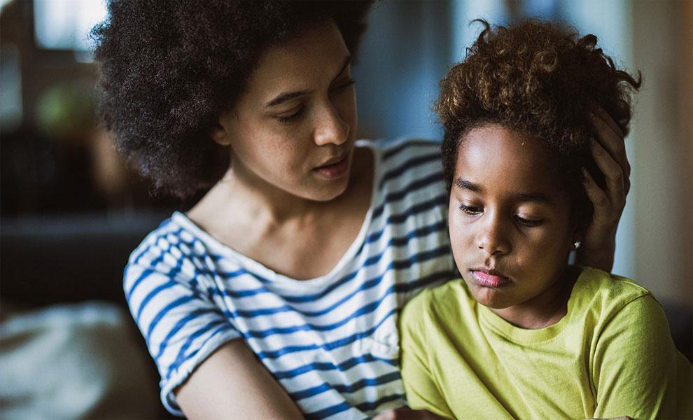 هشدار انجمن روانپزشکی آمریکا درباره افسردگی