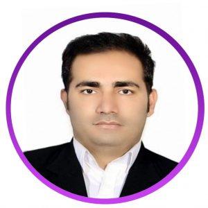 دکتر حمزه علیمرادی - آنسایکو