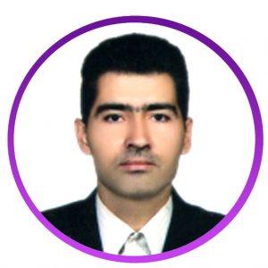 دکتر حسن بافنده – مشاور خانواده و نوجوان