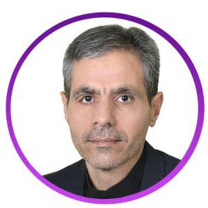 دکتر حسن امامی پور – مشاور تحصیلی و شغلی