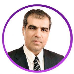 دکتر هیمن محمود فخه - آنسایکو