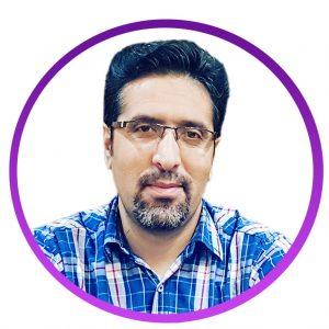 دکتر صالح قلی پور – آنسایکو