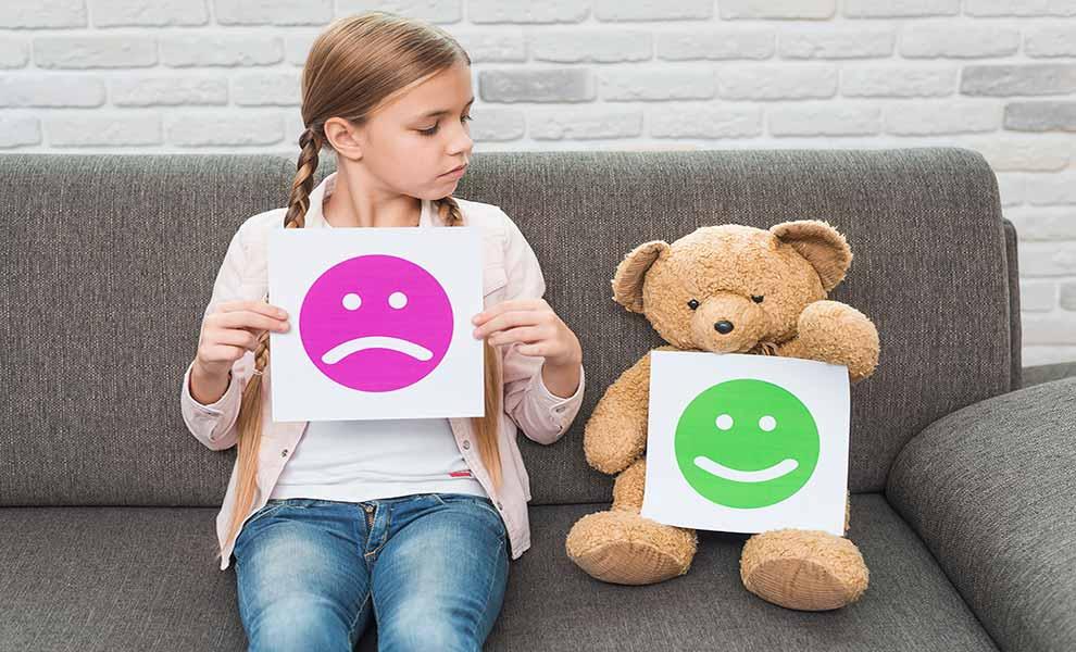 کارگاه آنلاین شیوه های تغییر و اصلاح رفتار کودک