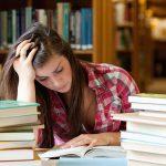 استرس چیست؟ - بخش دوم، اضطراب امتحان - آنسایکو