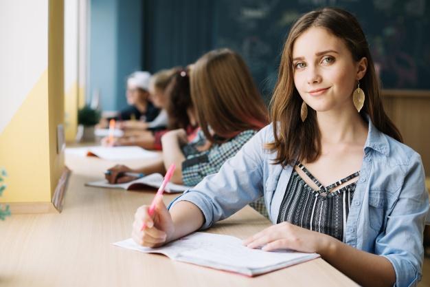 استرس چیست؟ - بخش سوم، مقابله با اضطراب امتحان - آنسایکو