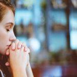 نوجوانی و چالشهای دوران بلوغ - درسهایی برای والدین - آنسایکو