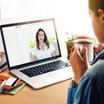 درمان آنلاین و روانشناسی - آنسایکو