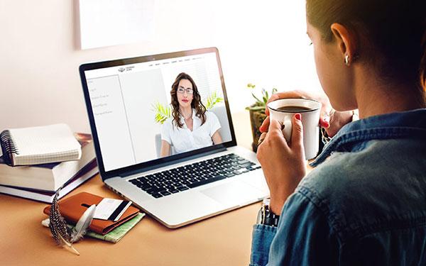 درمان آنلاین و روانشناسی آنلاین – آنچه شما باید بدانید
