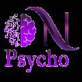 آنسایکو - مشاوره و روانشناسی آنلاین